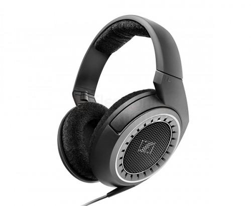 headphone sennheisser