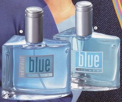 Kết quả hình ảnh cho nước hoa blue hàng công ty