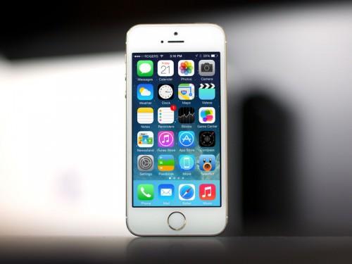 Kết quả hình ảnh cho iphone 5s