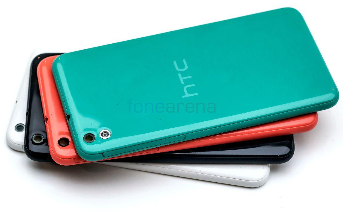 HTC-Desire-816-1