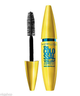 Mascara-Maybelline-Volume-Express-Colosal-Water-Proof