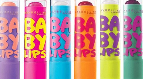 Maybelline-Baby-Lips-Moisturizing-Lip-Balm
