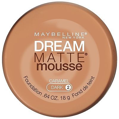 Maybelline-Dream-Matte-Mousse-Foundation