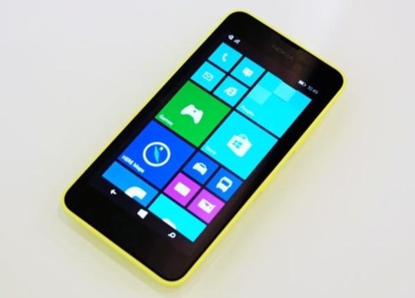 Nokia-Lumia-630-tiki