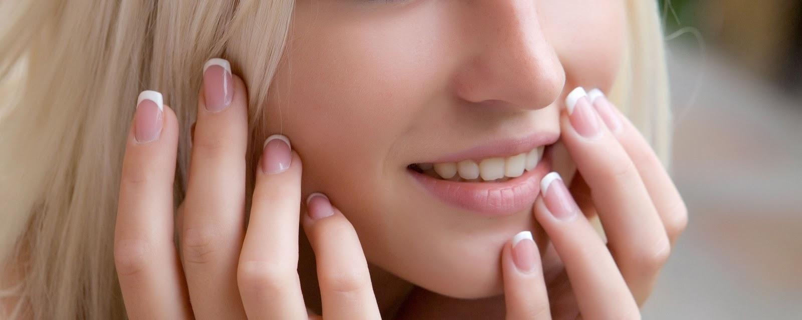 5 bí quyết cho làn da khỏe mạnh - Tiki Tư Vấn