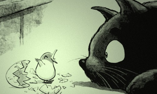 Chuyện-con-mèo-dạy-hải-âu-bay-tiki