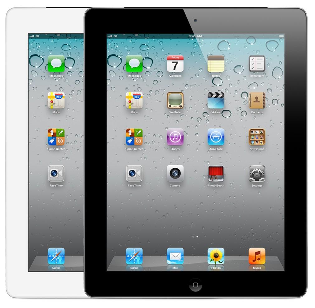 TabletAppleBR