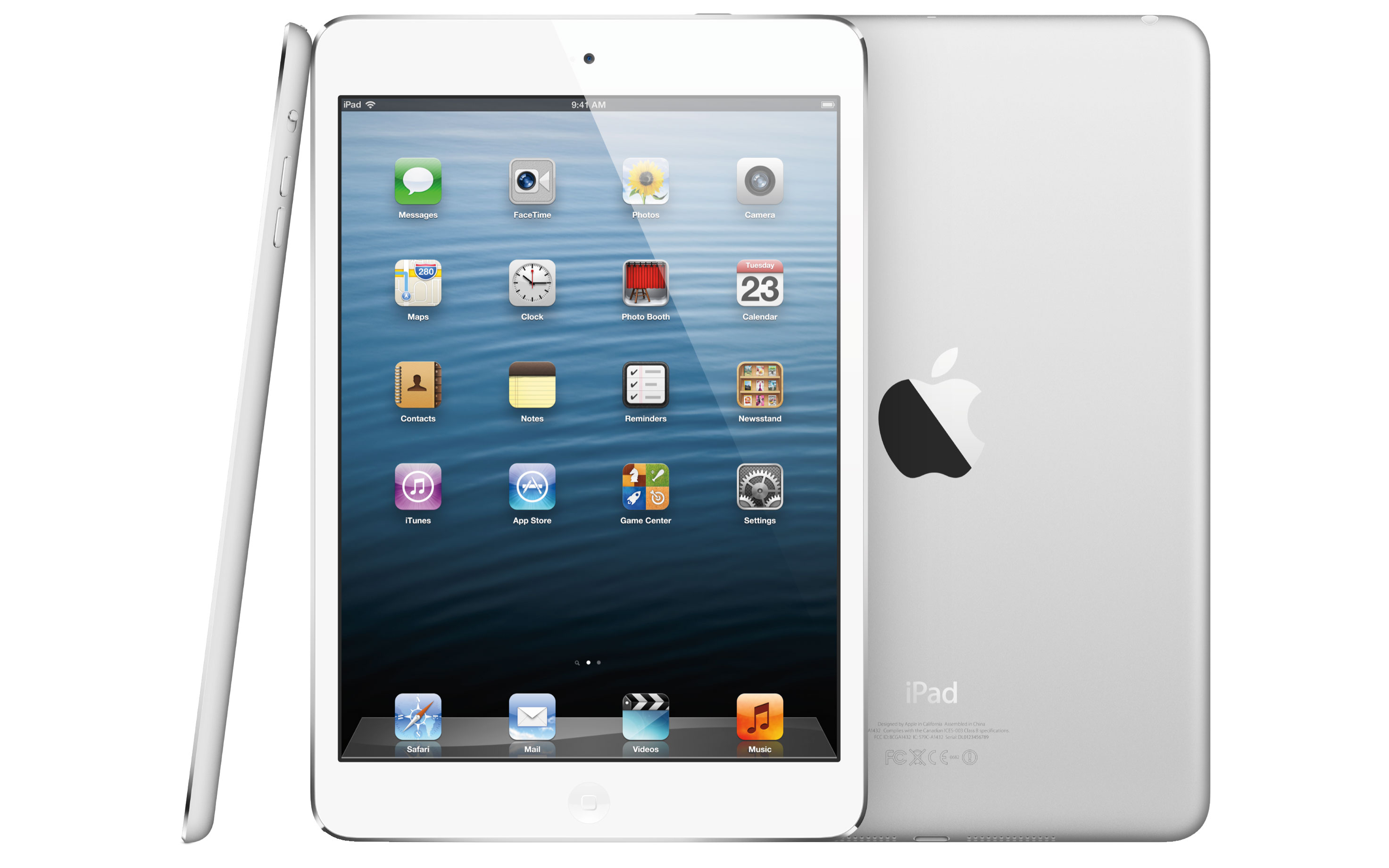 apple-ipad-mini-pr1375807916