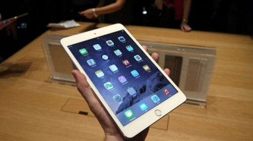 iPad%20mini%203%20review%20(12)-580-90