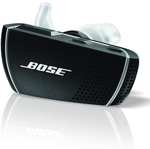 Hướng dẫn sử dụng tai nghe Bluetooth