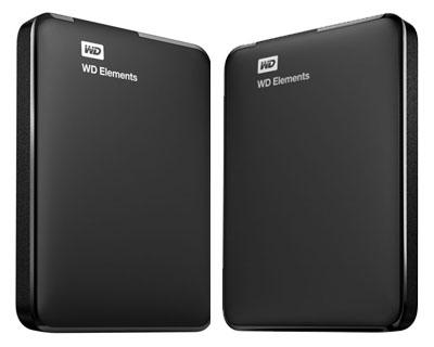 Gò Vấp Chuyên Ram Laptop Cũ Mua Bán Trao Đổi Ram DDR2 DDR3 DDR4 2GB 4GB 8GB 16GB - 42