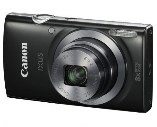 Máy ảnh Canon IXUS 160