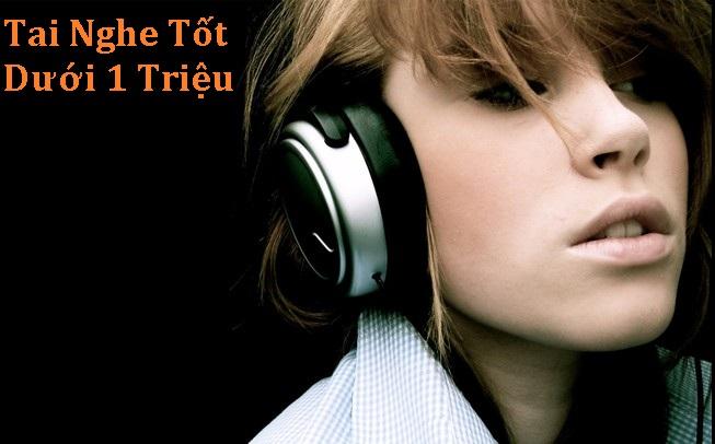 d8837cc3_headphones-girl_00332158-4dac3