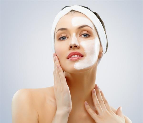 Đẩy nhanh quá trình tái tạo da với các công thức đơn giản mà hiệu quả