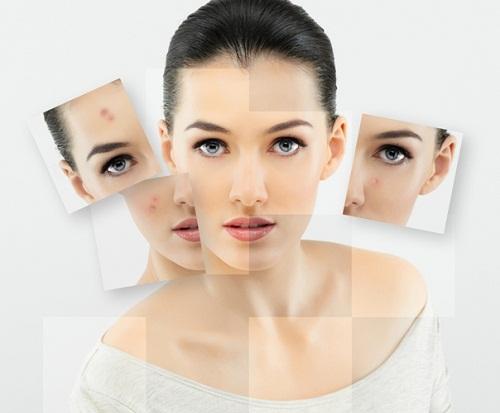 Khasiat Walatra Spirulina Untuk Kecantikan Wajah