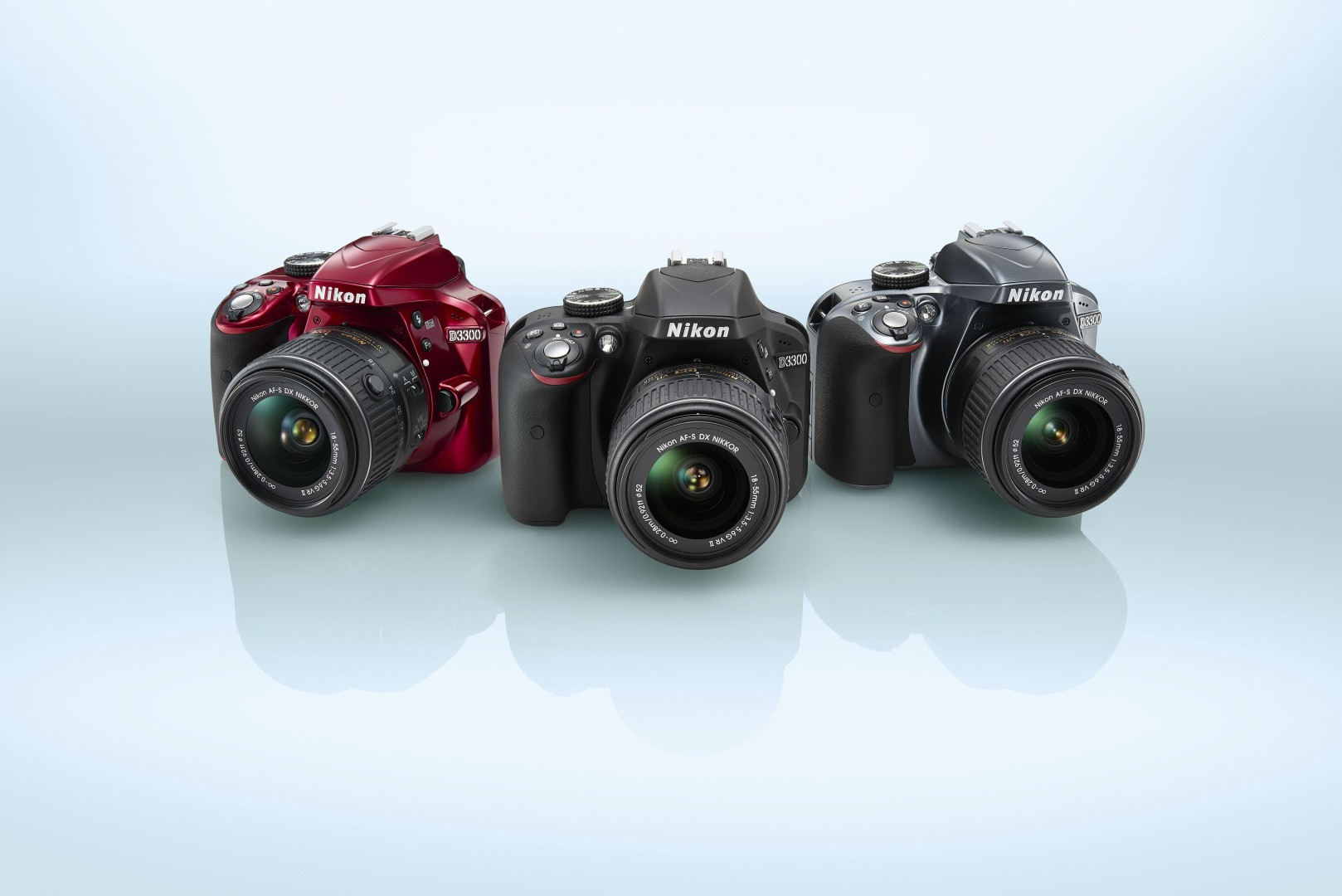 CES-2014-Nikon-D3300-with-18-55mm-f-3-5-5-6G-VR-II-Lens-Kit-Officially-Announced-414345-2
