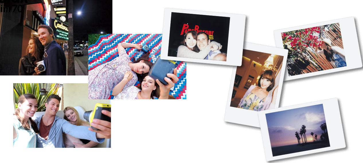 selfie_film02