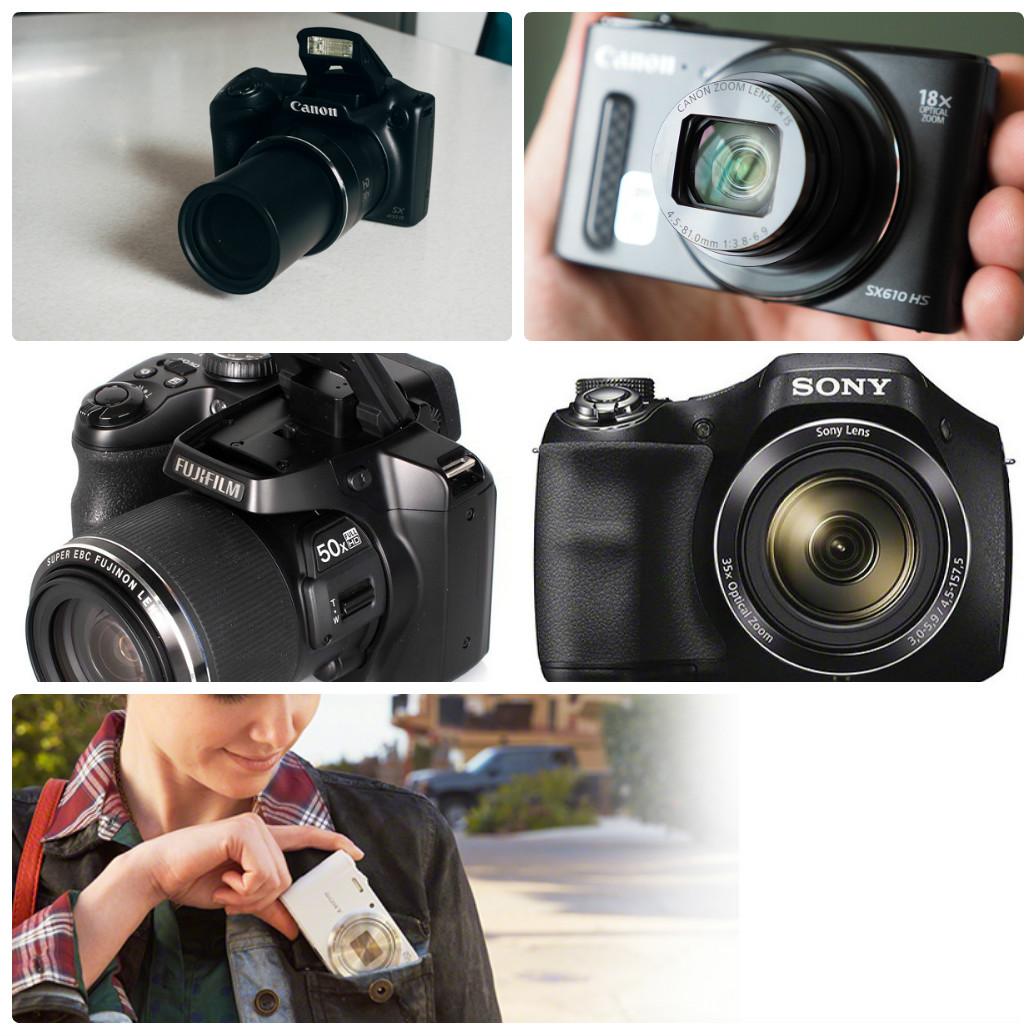 ... máy ảnh phù hợp nhất. collage_photocat