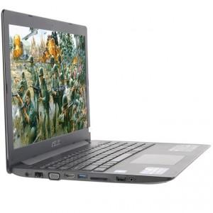1-nhung-luu-y-khi-chon-mua-laptop-duoi-7-trieu-dong