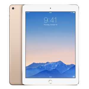 Ipad-Air-2-Wifi-16GB-2