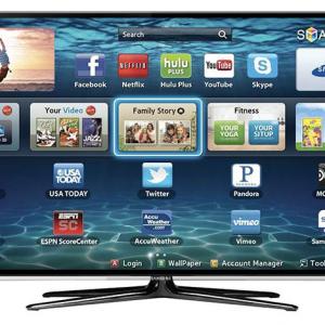 chon-mua-smart-tv 4