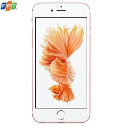 iphone 6s dai dien