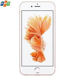 iphone 6s dai dien