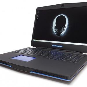 xu-huong-chon-mua-laptop-01