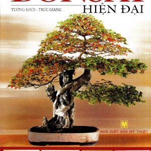 sach-huong-dan-cat-tia-va-cham-soc-bonsai-tuyet-dinh-3