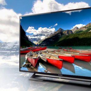 Công nghệ Clear Resolution Enhancer   Tiki vn: Tư vấn