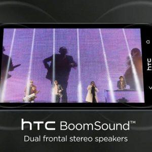 boom-sound-htc-1