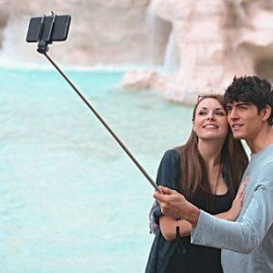 chup-hinh-selfie-dep-4