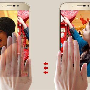 cu-chi-thong-minh-smartphone-1