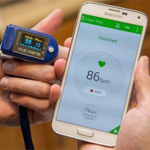 do-nhip-tim-smartphone-1