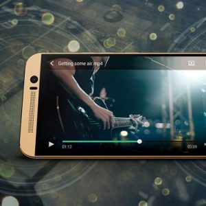 dolby-audio-smartphone-4