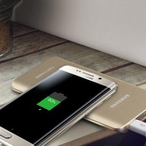 mua-smartphone-dung-luong-pin-bao-nhieu-1