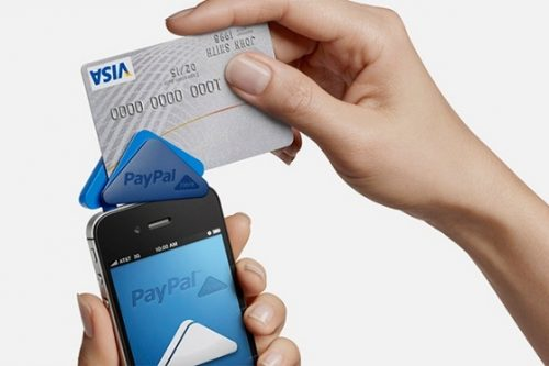 paypal-mobile