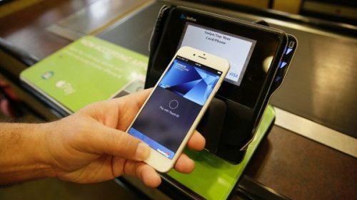 thanh-toan-qua-smartphone-2