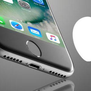 vi-sao-apple-loai-bo-jack-cam-tai-nghe-3-5-tren-iphone-7-va-7-plus