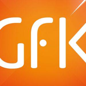 NEW_GFK_LOGO_3-1-12