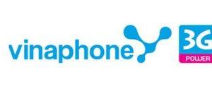 diendanbaclieu-98282-vinaphone