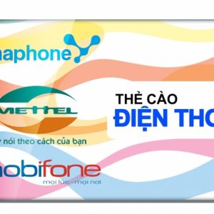 image-1393577877-the-cao-dien-thoai