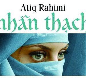 nhan_thach-nn001