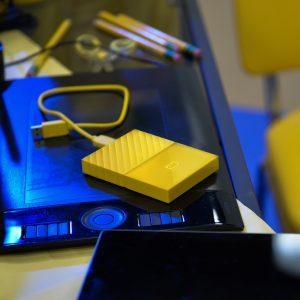 wdfMyPassport_Yellow (1)