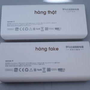 phan-biet-romoss-chinh-hang-voi-fake-2_zpseiegqvyw-600x515