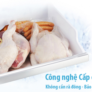 cong-nghe-cap-dong-mem-tren-tu-lanh-panasonic-001