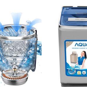 may-giat-aqua-aqw-d900at-s-7