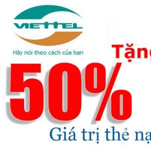 viettel-mobile-khuyen-mai-thang-6-tang-50-gia-tri-the-nap