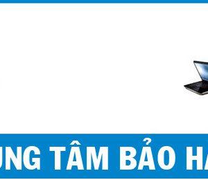 dell-bao-hanh