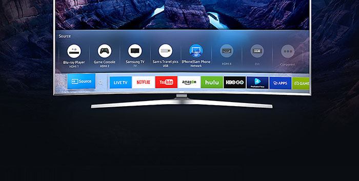 apps-tv-smart-view-img_feature_mycontent1024